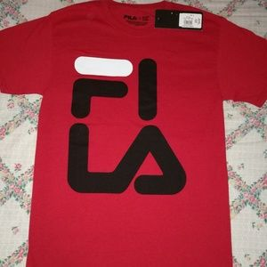 NEW WITH TAGS GRAPHIC TEES FOR MEN